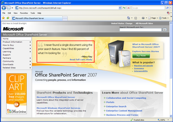 Sharepointsearchquote_2