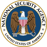 600pxnational_security_agencysvg_3